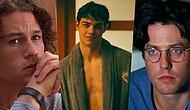 25 Hottest Boyfriends From Romantic Comedies That We Adore!