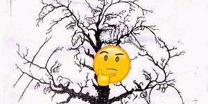 Тест на болезнь Альцгеймера: сколько лиц вы видите на картинке?