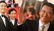 Actor Chow Yun-fat Will Donate His Fortune To Charity And He Explains Why!