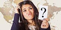 Тест: Хватит ли ваших знаний, чтобы пройти тест на эрудицию хотя бы на 70%?