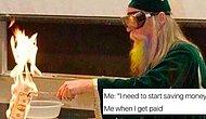 Adulting Is Hard! 35 Struggles of Adult Life We All Know Too Well