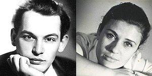 Тест: Только те, кто жил в СССР, узнают ВСЕХ этих легендарных артистов