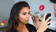 Тест: Без какого средства для макияжа вам не обойтись?