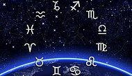 Тест: Какой знак Зодиака - ваша родственная душа?