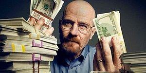 Тест: Какой зарплаты вы заслуживаете, согласно вашему IQ
