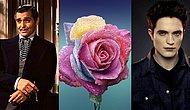 Тест: Выбрав цветок, вы получите литературного персонажа, который мог бы стать вашим кавалером
