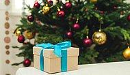 Что подарить маме на Новый Год: Список отличных идей