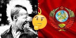 Тест на сленг СССР, который вы завалите, если не жили в то время