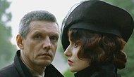 "Тест: как хорошо вы помните роман ""Мастер и Маргарита""?"