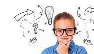 Тест: Продемонстрируйте свои знания, ответив на каждый вопрос этого теста