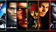 Hollywood'un Gözde Korsanı Johnny Depp'in Önlenemez Düşüşüne Neden Olan Akılalmaz Skandalları