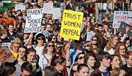 It's A Historic Day! The Republic Of Ireland Completely Legalized Abortion!