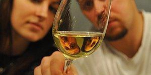 Тест: Что вы вообще знаете об алкоголе?
