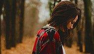 Тест: Почему вы одиноки?