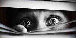 Тест: Насколько вы параноик?