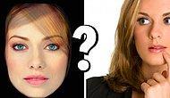 Тест: Найти лишнее лицо на фото смогут только люди с фотографической памятью