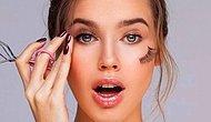 7 распространенных ошибок в создании образа, которые допускают женщины и ненавидят мужчины
