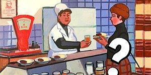 Только человек, родившийся в СССР, сможет без труда пройти этот тест на 10 из 10! (Часть 7)