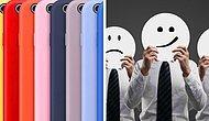Тест: Цвет чехла на телефон расскажет кое-что о вашем характере