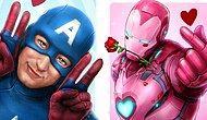 Няшность зашкаливает: Как выглядят наши любимые супергерои в свободное от разборок с плохими парнями время?