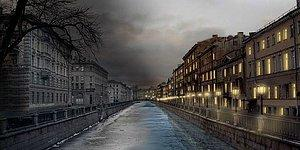 Тест-путеводитель: насколько хорошо вы знаете Петербург Достоевского?