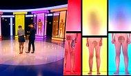 Pull Down Your Pants! 'Naked Attraction' Is Looking For New Contestants!