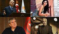 Erdoğan: 'Cumhurbaşkanı'nı Bira İçmeye, Mozart Dinlemeye Zorlamak Faşistliğin Dik Alasıdır'