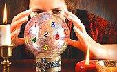 Тест: цифры расскажут, какие потрясения ждут вас в ближайшем будущем
