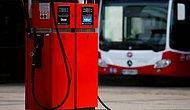 Akaryakıtta ÖTV Kalkanı Kalktı: Benzin ve Motorine Zam