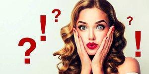 Тест: Достаточно ли вы начитанны, чтобы ответить хотя бы на половину вопросов верно?