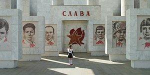 Назад в СССР: сможете ли вы назвать главные подвиги знаменитых пионеров-героев и получить хотя бы пять правильных ответов?