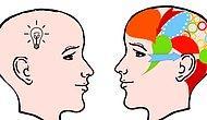 Если ответите на все вопросы нашего теста без ошибок, то можете считать себя уникумом с высоким IQ