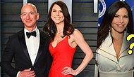 The World's Richest Man Announces That He Is Divorcing Wife Of 25 Years!