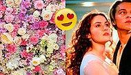 Наш цветочный тест расскажет, когда вы встретите настоящую любовь