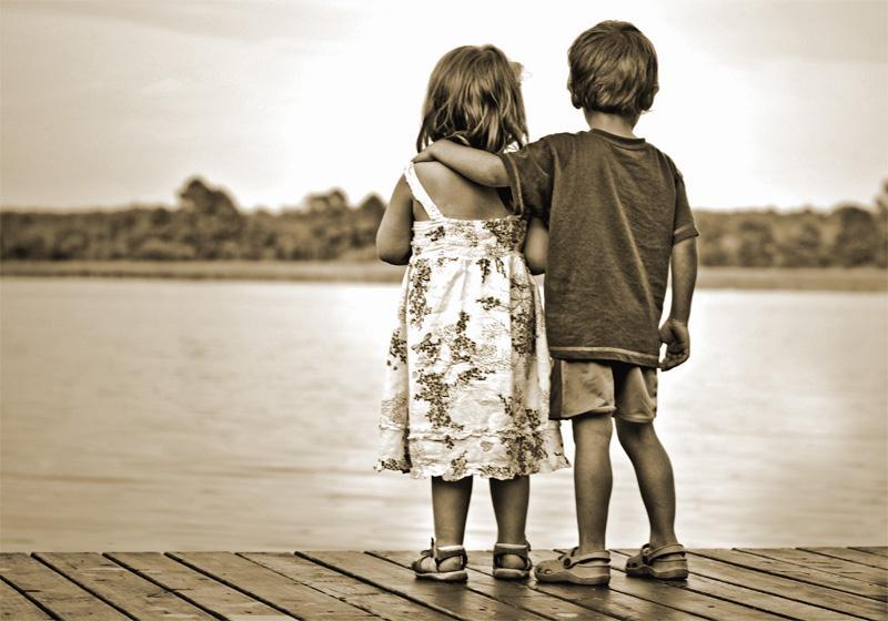 дружба и не какого картинки уже давно