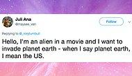16 People Share The Most Ridiculous Movie Clichés And They're Completely Relatable!