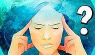 Тест: Определяем возраст вашего разума всего за несколько вопросов