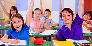 Тест на знание английского языка, провалить который будет стыдно всем, у кого был этот предмет в школе