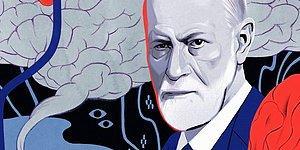 Тест: Какой психологический комплекс разрушает вашу жизнь?