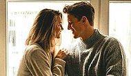 Тест: что о вас думает любимый человек?