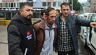 Canlı Yayında Gözaltına Alınmışlardı: Adliyeye Sevk Edilen Palu Ailesinden 6 Kişi Tutuklandı