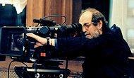 Başyapıt Fabrikası Stanley Kubrick 38. İstanbul Film Festivali'nde