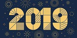 Тест: Что изменится в вашей жизни в новом году по сравнению с 2018-м?