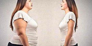 Тест: Ответьте на один вопрос, а мы угадаем ваш вес