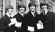 Тест: Что вы знает о творчестве группы The Beatles?