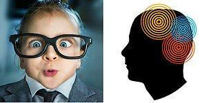 Тест: Если ответите правильно на все универсальные вопросы, то можете смело считать свой мозг одарённым