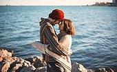 Тест: Счастлив ли ваш партнер с вами?