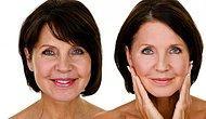 Если вам немного за 40: правила макияжа от профессиональных визажистов, к которым стоит прислушаться