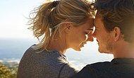 Тест: Ваш месяц рождения расскажет, ради какого парня вам стоит повременить с отношениями