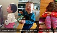 27 Utterly Funniest Things Kids Are Actually Crying Over!